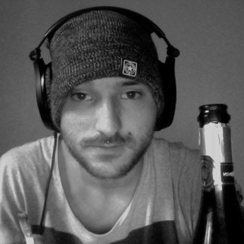 Mazzo's avatar