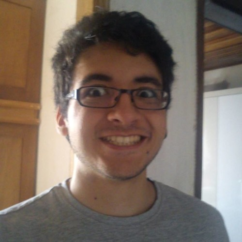 Victor Campello (Kore)'s avatar