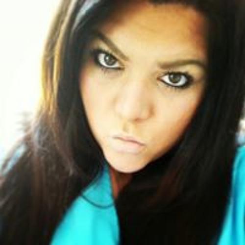 Chelsea Surace's avatar