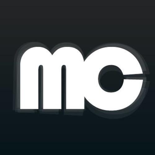MashupCiti's avatar