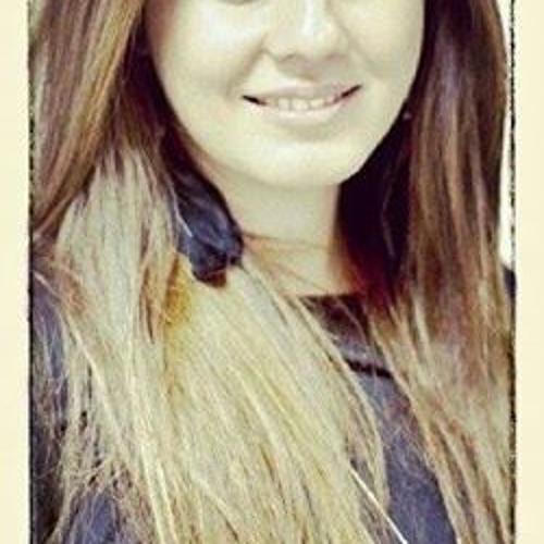 Bahar Akinci 1's avatar