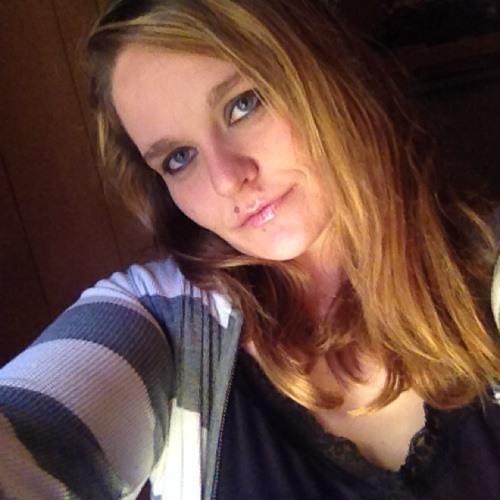 Christal Winters's avatar