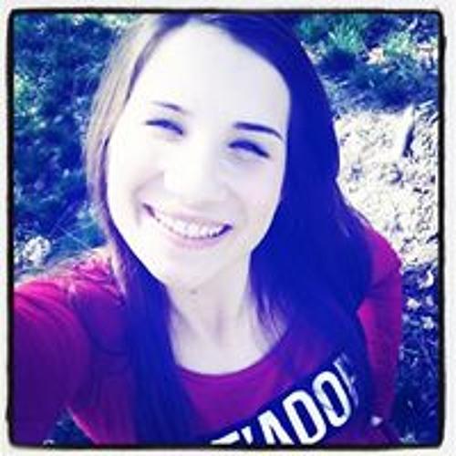 Ana Markulić's avatar