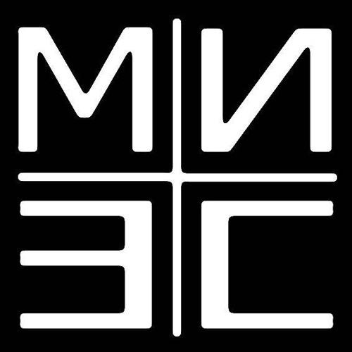 mecene's avatar