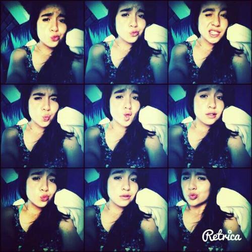 user220469548's avatar