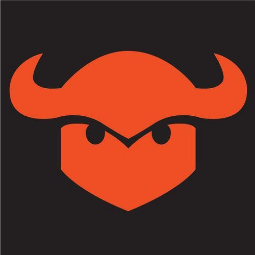 ⱤΔvᶒΜΔχ's avatar
