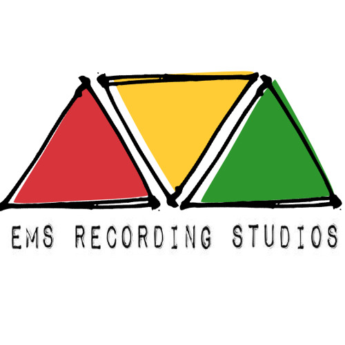 EMS recordings's avatar