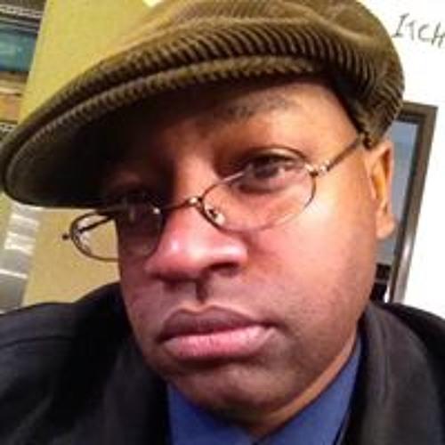 Durwood Murray's avatar