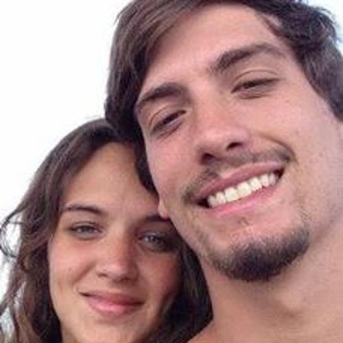 Juani Moya's avatar