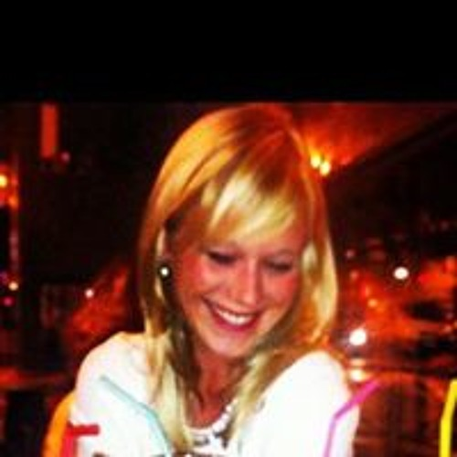Alice Ctet's avatar