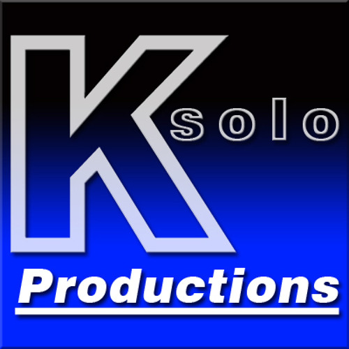 Ksolo Productions's avatar