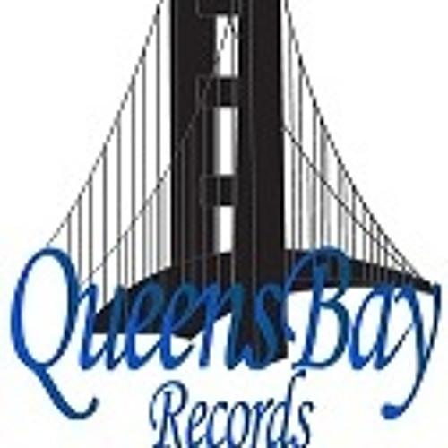 QueensBay Records's avatar
