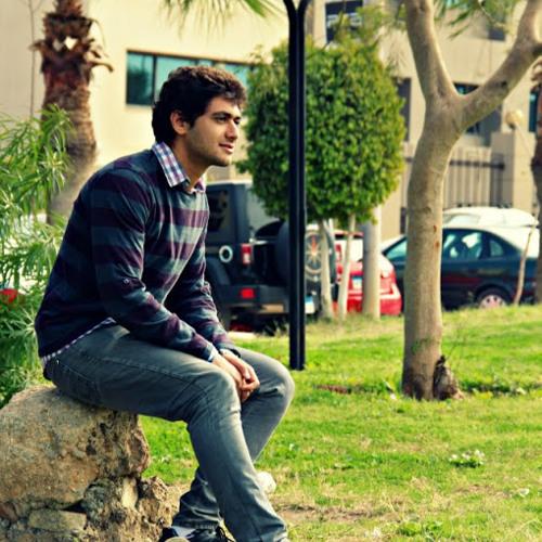 Mohamed Akram 43's avatar