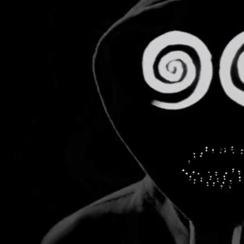 Neek's avatar