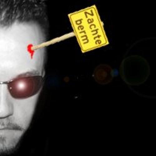 Fetty Bord's avatar