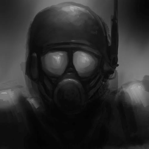 Chris Goyer 3's avatar