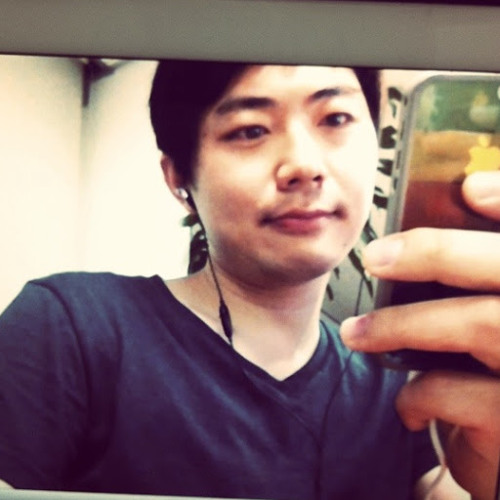 choi dong il's avatar