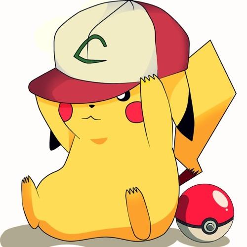 elvis720's avatar