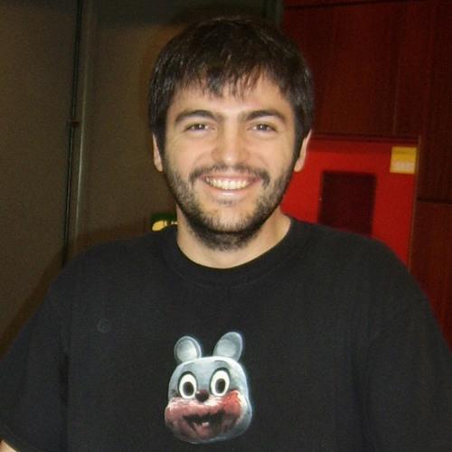vEK's avatar