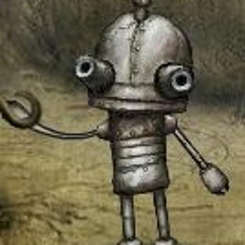 Speckie96's avatar