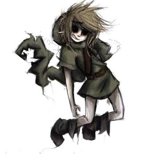 BAND_FREAK's avatar