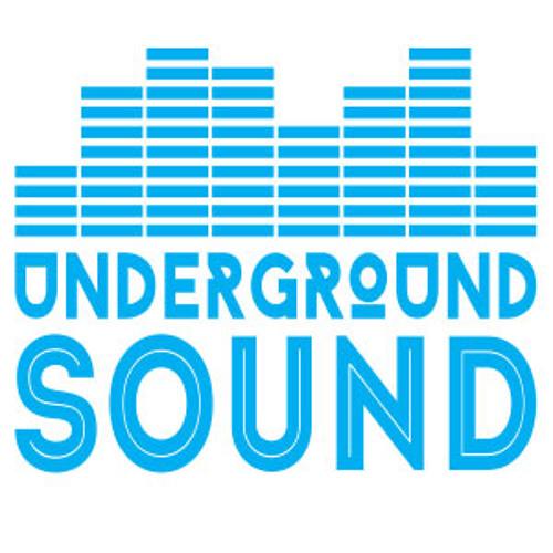 Underground Sound Canada's avatar