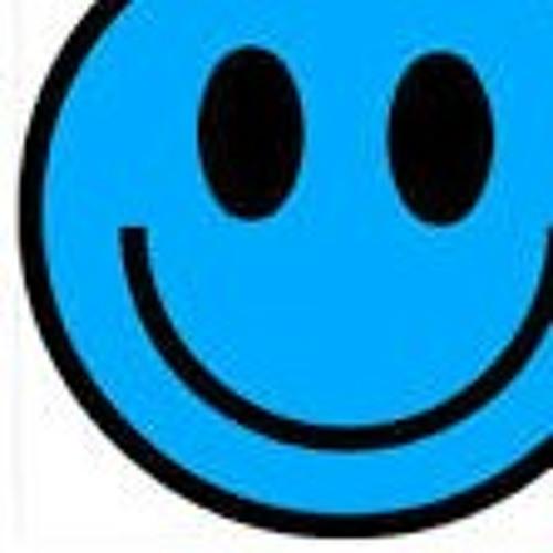happy_face_rapper's avatar