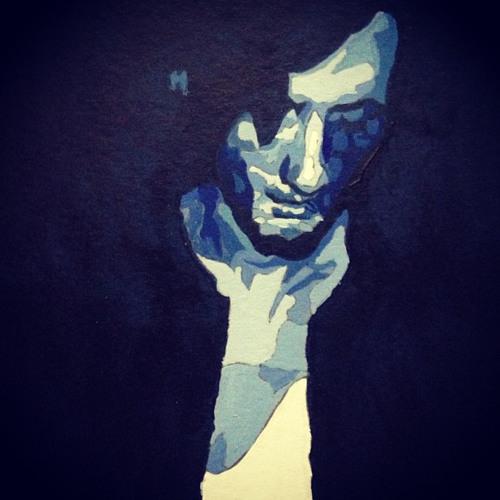 Mrloverlee's avatar