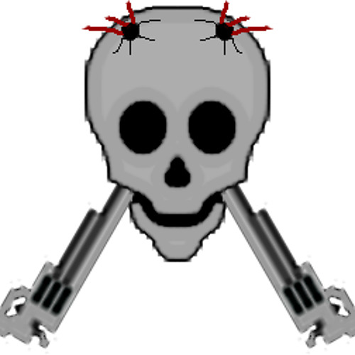 Lord Sykocutioner's avatar