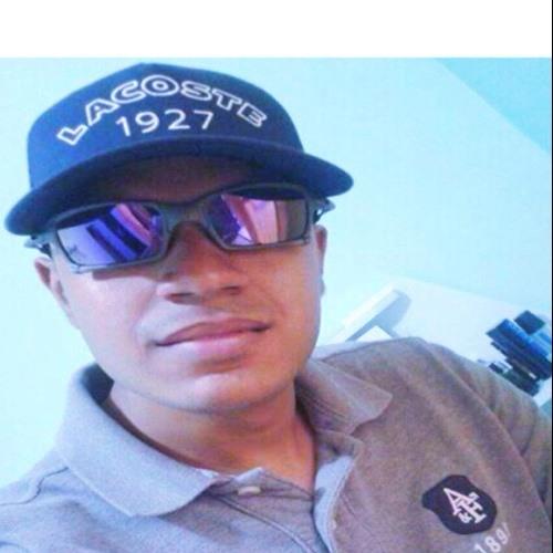 user633744049's avatar