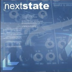 Next State Archives