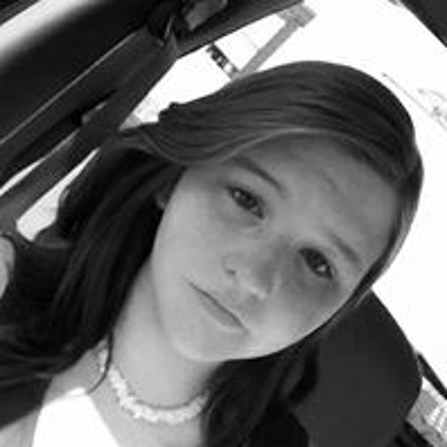 Destiny Lynn Morrison's avatar