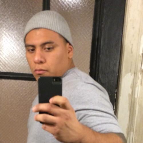 kevin abel cruz's avatar