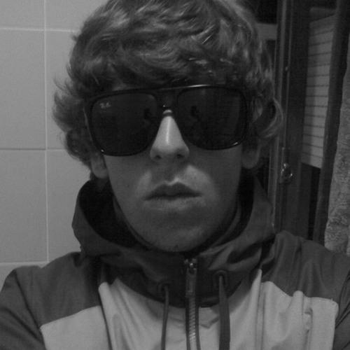 Eduardo Freitas 29's avatar