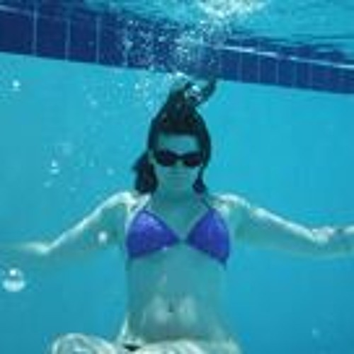 Nicole DeLorenzo 1's avatar