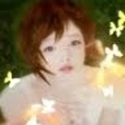 Pari Jam's avatar