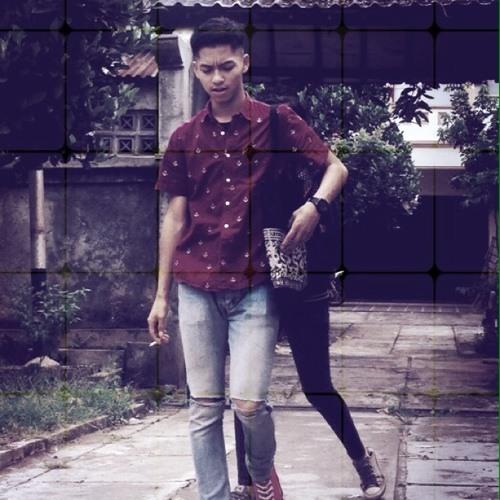 dimasjay21's avatar