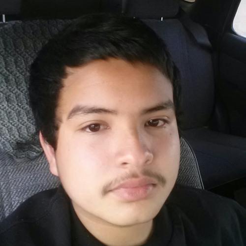 austin01124's avatar