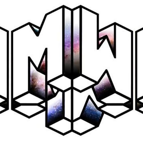 madwerm's avatar