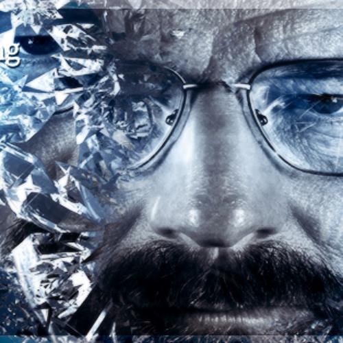 Nelson Torreão Filho's avatar