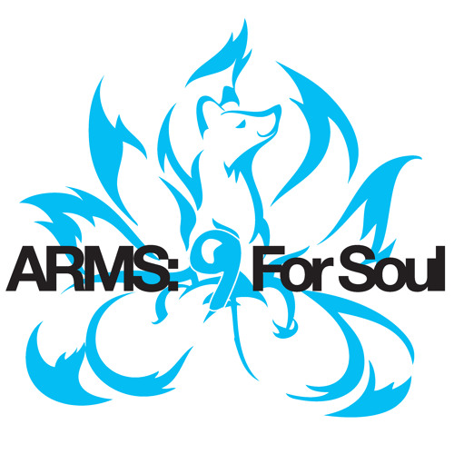 ARMS:9 For Soul's avatar
