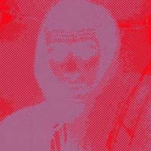 Darian Dwight Paige's avatar