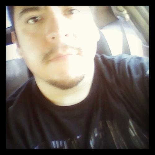 Rbert Ramirez's avatar