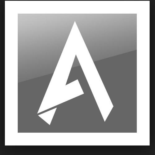 Music_Audioh's avatar