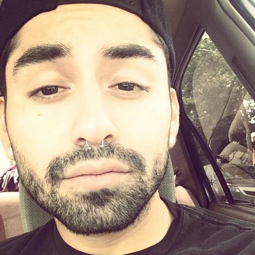Jay Keoki's avatar