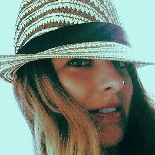 jessdelores's avatar