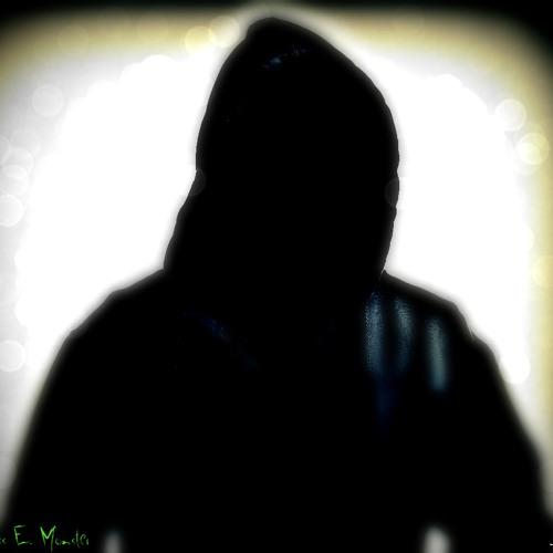 Class E. Monster's avatar