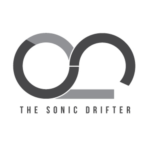 thesonicdrifter's avatar