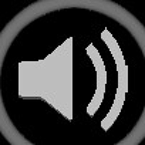 brentre94847636's avatar
