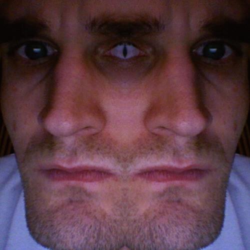 MyNameIsLeeYo's avatar